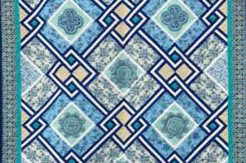 opportunity quilt san fernando valley quilt association